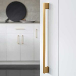 Cabinet & Drawer Handles